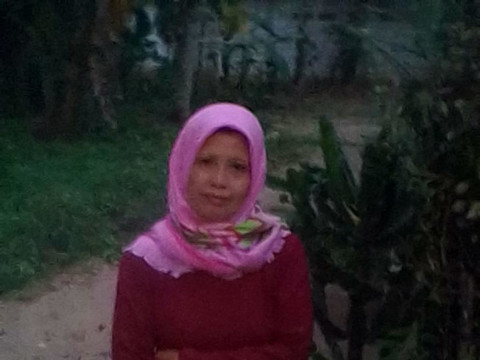 photo of Entin