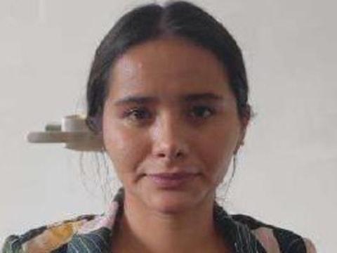 photo of Blanca Esthela