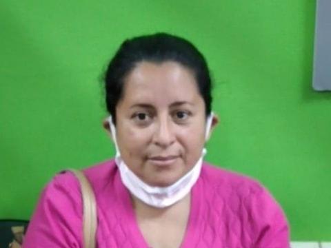 photo of San Agustin Group