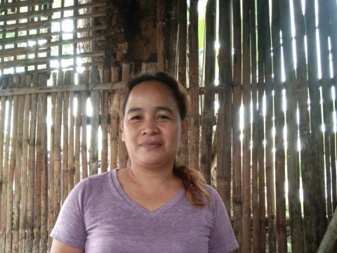 photo of Maricor