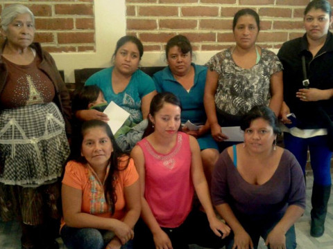 photo of Rosas Del Jardin Group