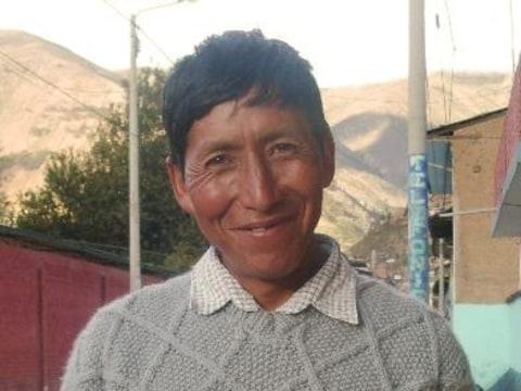 photo of Miler