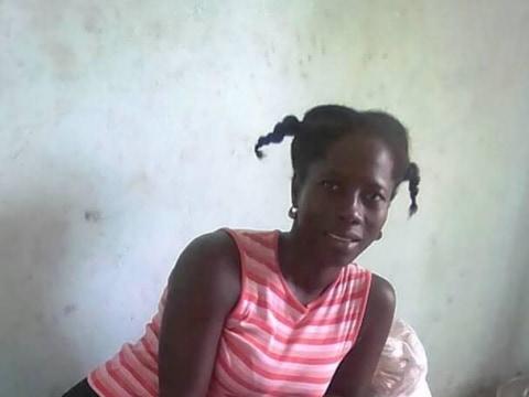 photo of Agnintoufai