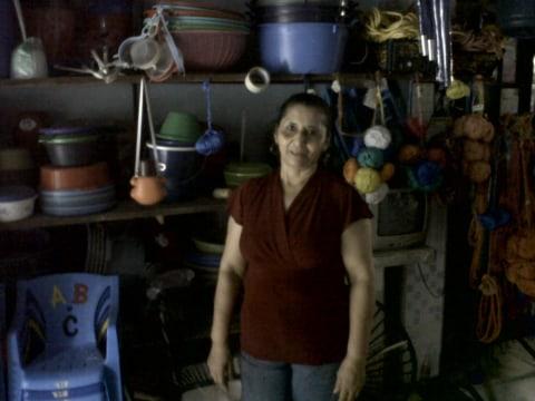 photo of Bertalina