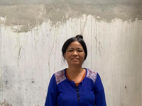 photo of Mầu
