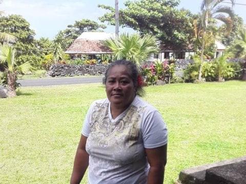 photo of Feleita