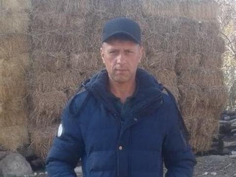 photo of Husan