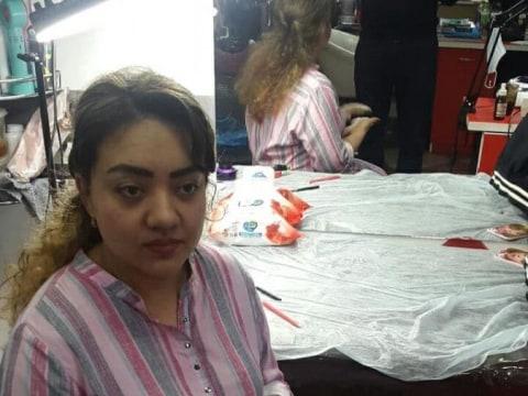 photo of Mijgona