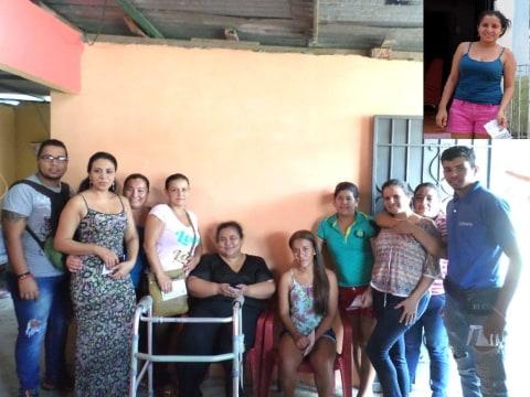 photo of Port-1 De Enero El Floron Group