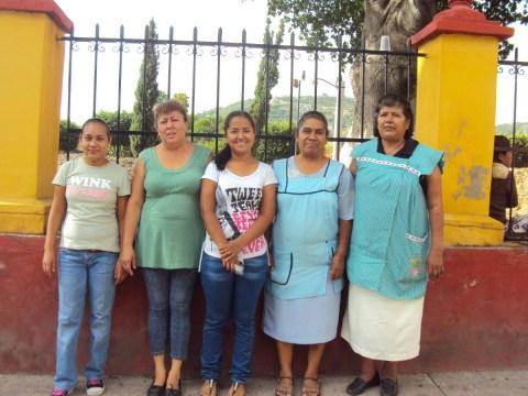 photo of Anturio Group