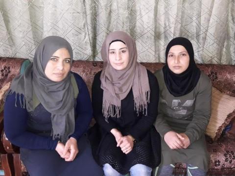 photo of Al Farah Group