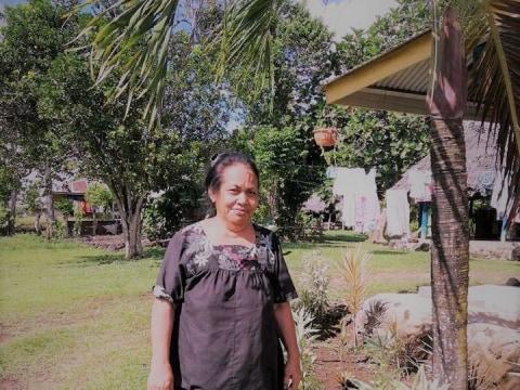 photo of Sauafa