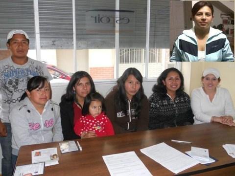 photo of Primero De Enero  (Cuenca) Group