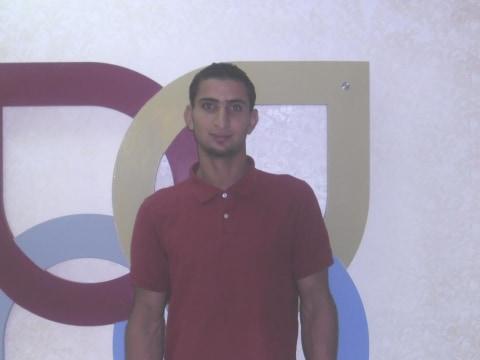 photo of Salman