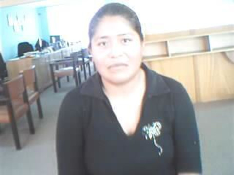 photo of Maxima
