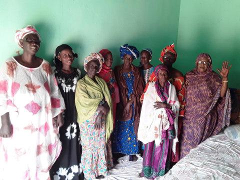 photo of 06_Gpf Boury Group