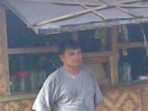 photo of Rainero