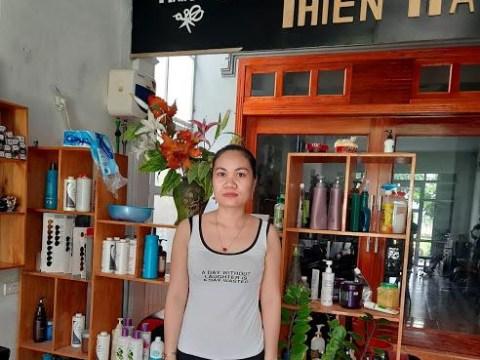 photo of Tố