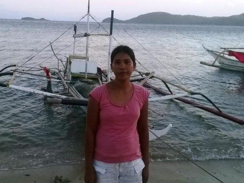 photo of Rosevilla