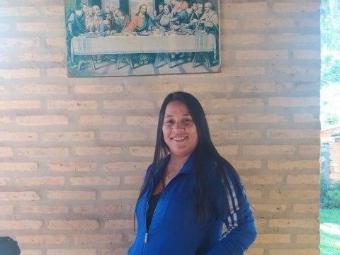 photo of Flor De Coco Group