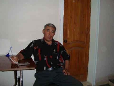 photo of Holik