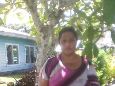 photo of Faauu