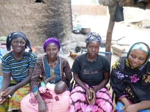 photo of Badeya Group