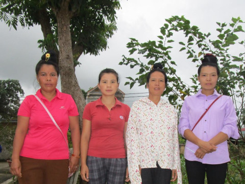 photo of Noong Luong 138 Group