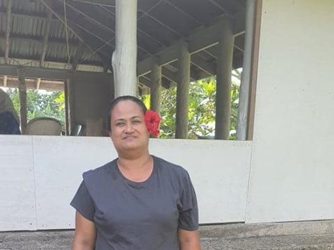 photo of Siimoa
