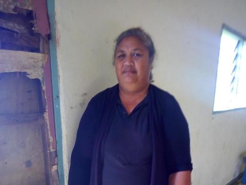 photo of Tilolou