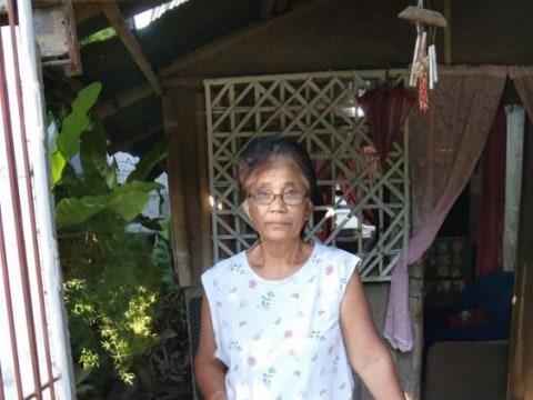 photo of Diodenia