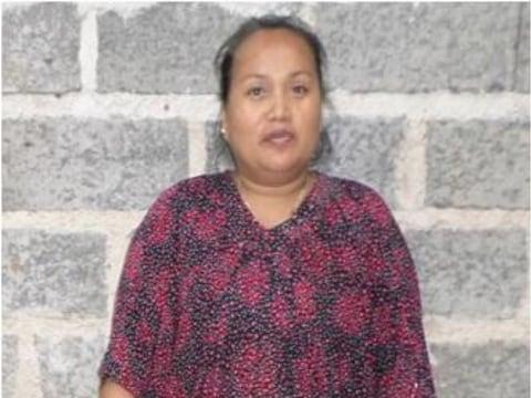 photo of Idah