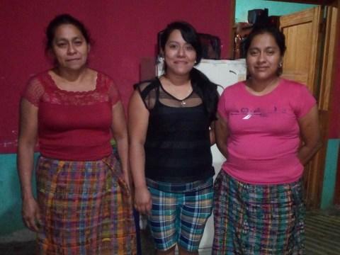 photo of Escuela Nueva Group