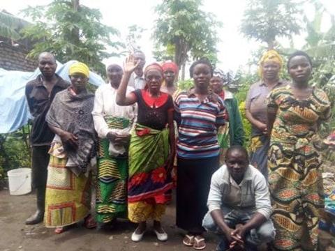 photo of Twizamure Bisizi Group