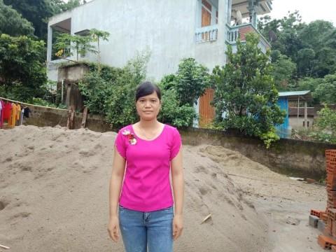 photo of Huệ