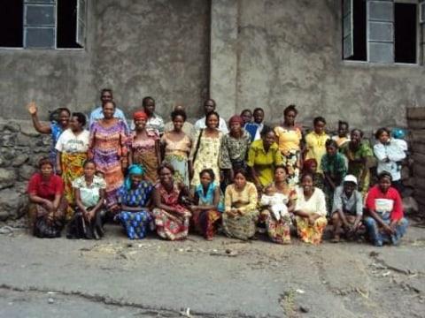 photo of Bora Group