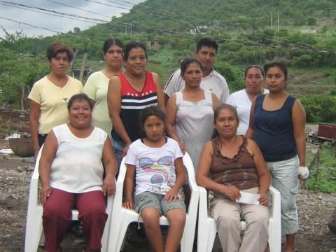photo of Brisa Group