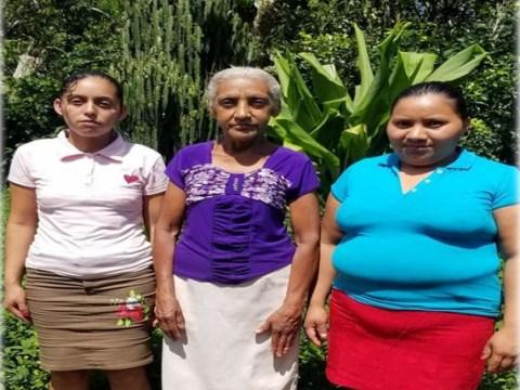photo of Dios Proveerá - El Destino Group