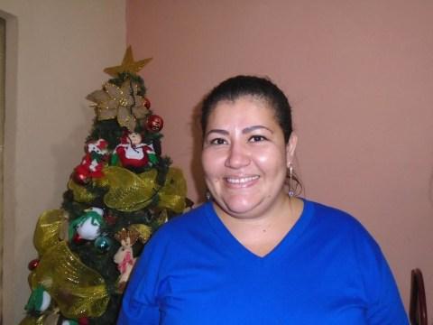 photo of Gema Matilde