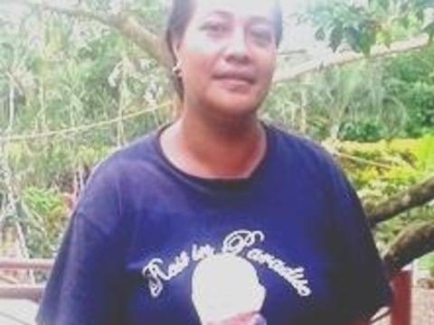 photo of Faamalologa