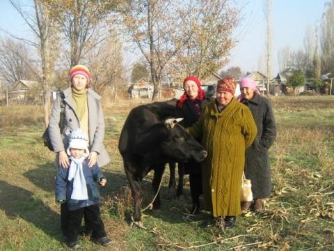 photo of Nazgul's Group
