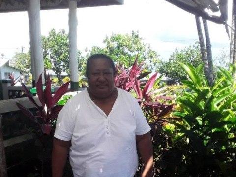 photo of Vaaipu