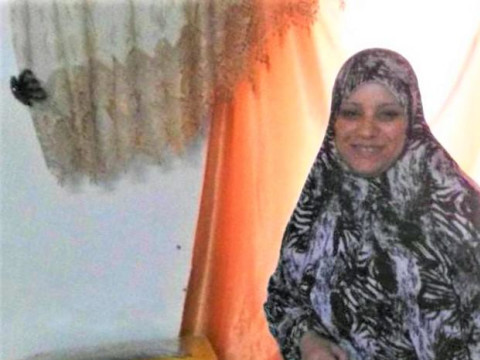 photo of Salam