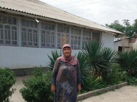 photo of Sitoramoh