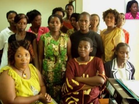 photo of Kirabo Group, Mukono