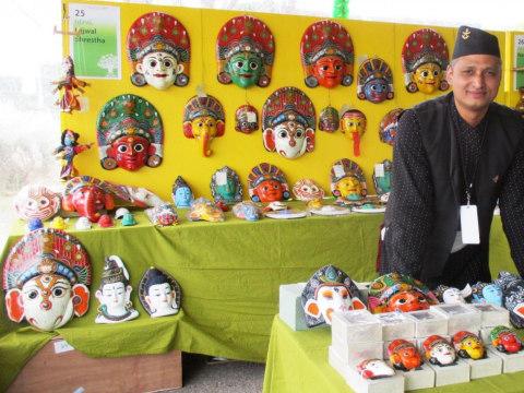 photo of Ujjwal