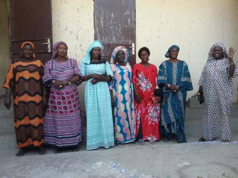 photo of 07-Ndeyedahraalahzar Group
