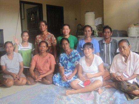 photo of Gayatri Indah Group