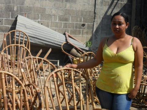 photo of Lellys Del Carmen
