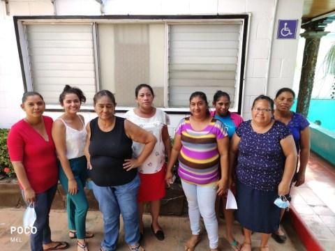 photo of Sueños De Mujeres Group